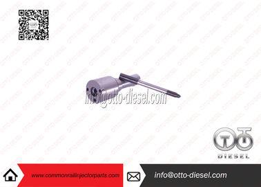Man Bosch Injector Nozzle Common Rail Nozzle DLLA 146 P 1339